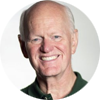 marshall goldsmith - Best Leadership Speaker Trainer