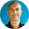 robin sharma - Best Leadership Speaker Trainer