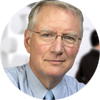tom Peters - Best Leadership Speaker Trainer