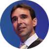 arthur carmazzi - Best Leadership Speaker Trainer