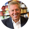 John Maxwell - Best Leadership Speaker Trainer