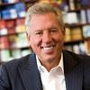 John Maxwell - Best Leadership Speaker Trainer