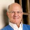 james kouzes - Best Leadership Speaker Trainer