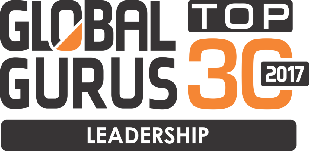 The World\'s Best Leadership Speakers Trainers Thought Leaders - Top 30