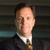 Mark Sanborn - Best Leadership Speaker Trainer