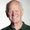 marshall goldsmith - Best Leadership Speaker Trainer