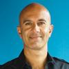 robin sharma - Best Leadership Speaker Trainer