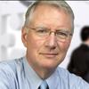 tom Peters - Best Leadership Speaker Trainer