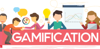 3 Success Factors for Gamification At Work