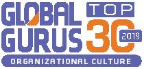 Brand Gurus 30 - Global Gurus