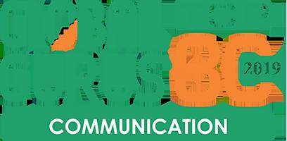 Communication Gurus 30 - Global Gurus