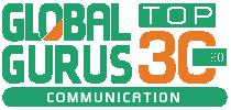 Communication Gurus