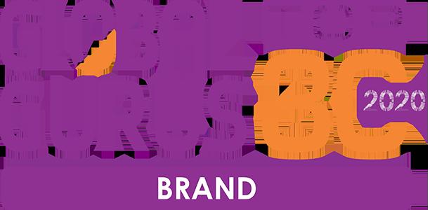 Brand Gurus 30 Global Gurus
