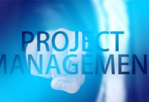 8 Must-Haves for Successful Project Management
