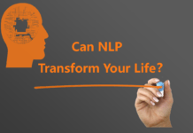 Can NLP transform your life