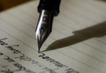 Writing gurus explain 5 Opening Sentences That Will Help You Start Writing