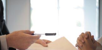 5 Common Mistakes Entrepreneurs Make When Insuring Their Business