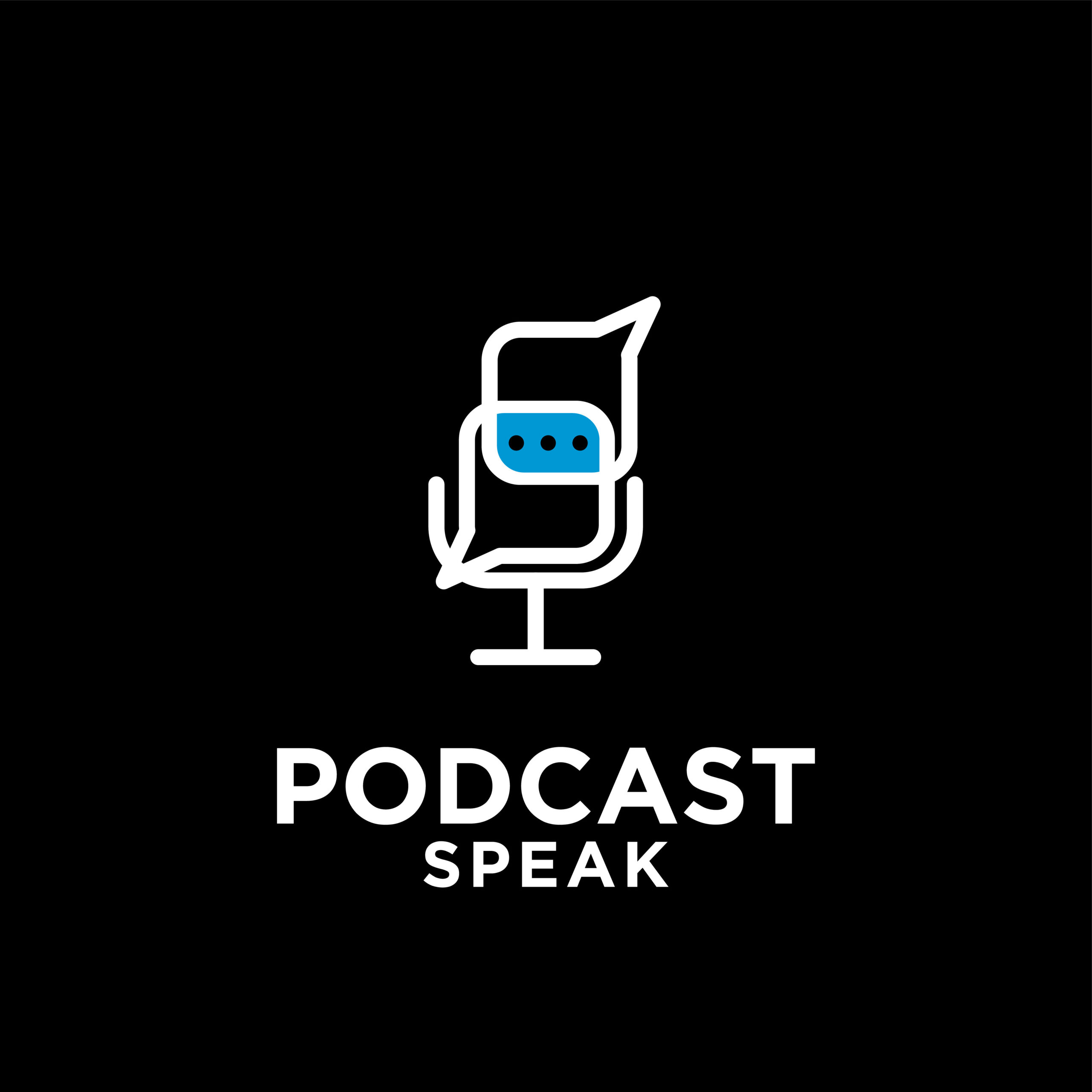 04 Tips For Building A Podcast Brand