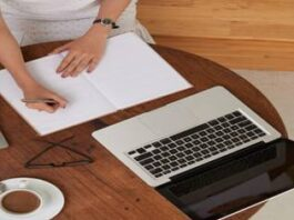 How to Choose the Cheapest Essay Writing Service