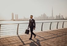 How to Become a Business Mogul in 2021
