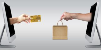 The Future of Retail: Trends for 2021