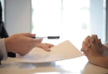 Top Tips For Finding The Right Insurance Policy For Your Business