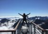 3 Preliminary Steps to a More Fulfilling Life